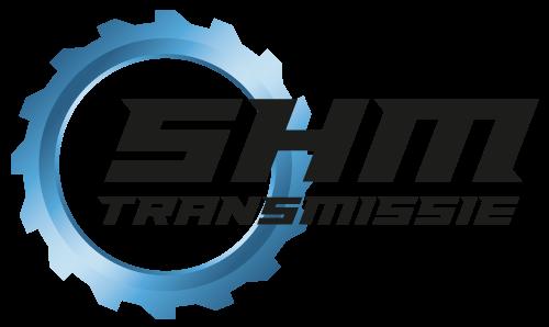 SHM Transmissie