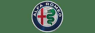 versnellingsbak revisie alfa-romeo