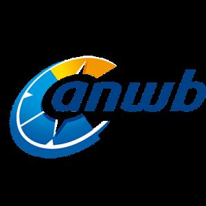 ANWB Automaat en versnellingsbak revisie