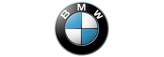 versnellingsbak revisie bmw