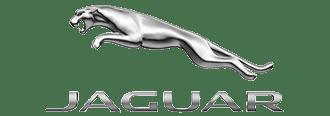 versnellingsbak revisie jaguar