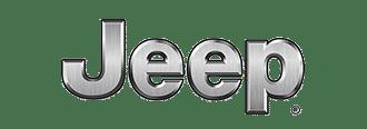 versnellingsbak revisie jeep