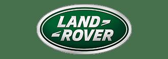 versnellingsbak revisie landrover