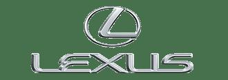 versnellingsbak revisie lexus