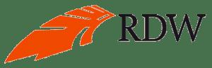 RDW Automaat en versnellingsbak revisie