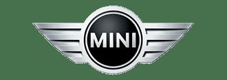 versnellingsbak revisie mini