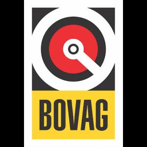 BOVAG Automaat en versnellingsbak revisie