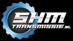 Automaat en versnellingsbak revisie
